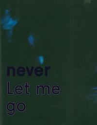 Solal Israel - Never Let me go.