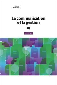 La communication et la gestion.pdf