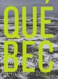 Solange de Loisy et François Poche - Québec - Une dynamique créative.