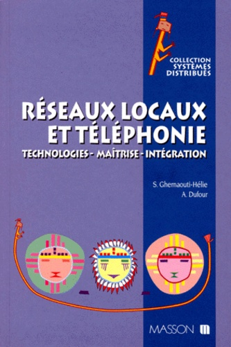 Solange Ghernaouti-Hélie et Arnaud Dufour - .
