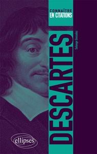 Solange Gonzalez - Descartes.
