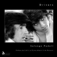 Solange Podell - Drivers.