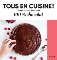 Solar - 100% chocolat.
