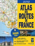Solar - Atlas des routes de France.