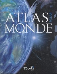 Atlas Solar Monde.pdf