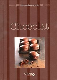 Deedr.fr Chocolat Image