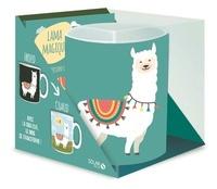 Coffret Lama magique - Soupes et boisssons chaudes.pdf