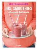 Solar - Jus, smoothies et super boissons.