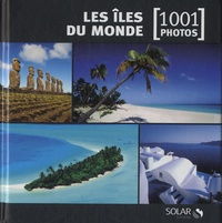 Solar - Les iles du monde.