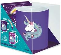 Licorne magique, soupes et boissons chaudes - Coffret avec un mug magique et un livre de 50 recettes.pdf