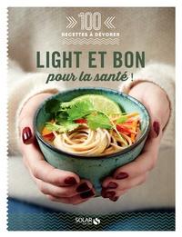Plats light et bons pour la santé.pdf