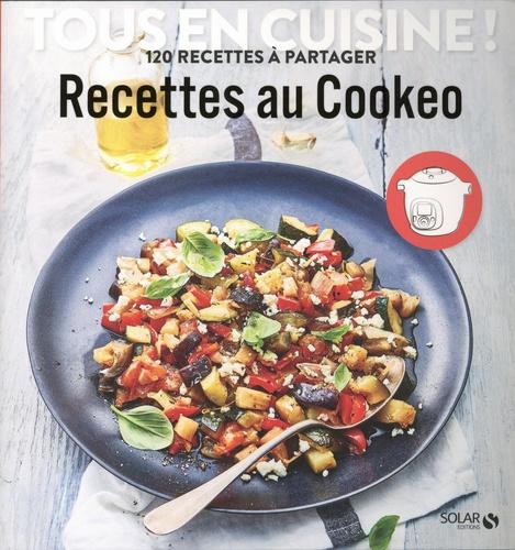 Recettes Aux Cookeo Grand Format