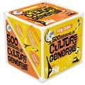 Solar - Roll'cube 500 questions de culture générale.