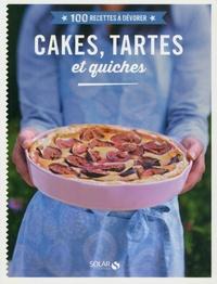 Tartes, cakes et quiches.pdf