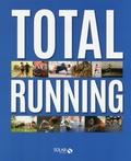 Solar - Total running.