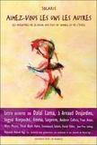 Solaris - Aimez-vous les uns les autres - Les aventures de Je-Chair au pays du sommeil et de l'éveil.
