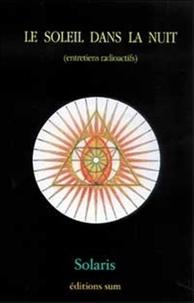 Solaris - .