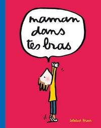 Soledad Bravi - Maman dans tes bras.