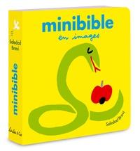 Feriasdhiver.fr Minibible en images Image