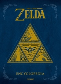 Soleil - The Legend of Zelda - Encyclopedia.