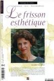 Esther Flon - Le frisson esthétique N° 8 : .