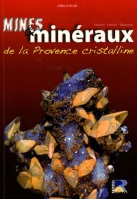 Mines et minéraux de la Provence cristalline.pdf
