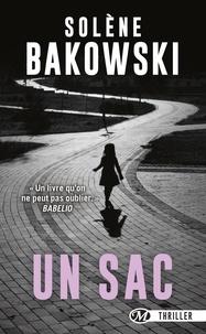 Solène Bakowski - Un sac.