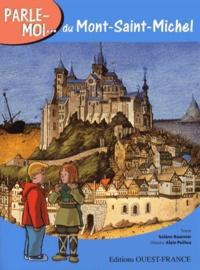 Parle-moi du Mont-Saint-Michel.pdf