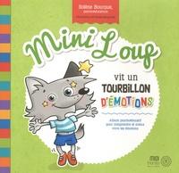 Mini Loup vit un tourbillon démotions.pdf
