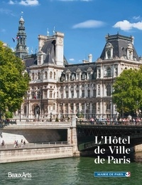 Birrascarampola.it L'Hôtel de Ville de Paris Image