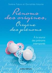 Prénoms des origines, origine des prénoms.pdf