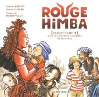 Rouge Himba - Carnet damitié avec les éleveurs nomades de Namibie.pdf