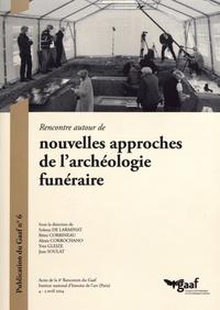 Rencontre autour de nouvelles approches de larchéologie funéraire.pdf
