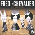 Solenn Denis - Fred Le Chevalier - Papier, ciseaux, murmures.