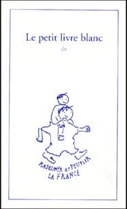Solenne Doucet et  Collectif - .
