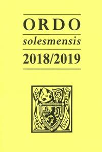 Ordo Solesmensis.pdf