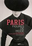 Soline Anthore Baptiste - Paris - Figures de mode : XIVe-XXIe siècle, ce que disent nos vêtements.