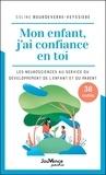 Soline Bourdeverre-Veyssiere - J'ai confiance en toi.