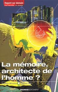 La mémoire, architecte de lhomme ?.pdf
