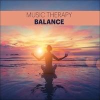 Soliton - Balance. 1 CD audio