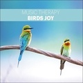 Soliton - Birds joy. 1 CD audio