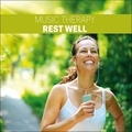 Soliton - Rest well. 1 CD audio