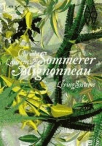 Josep Perelló - Sommerer and Mignonneau - Living Systems.