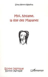 Moi Ntsame, la fille des Mapanes.pdf