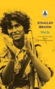 Sonallah Ibrahim - Warda.