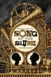 Song of the Slums.