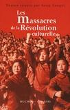 Song Yongyi - Les massacres de la Révolution culturelle.
