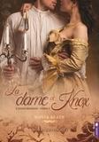 Sonia Alain - La dame de Knox  : L'insoumission.