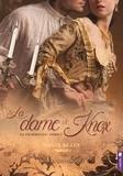 Sonia Alain - La dame de Knox  : La tourmente.