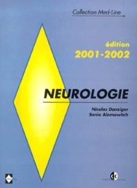 Neurologie - Edition 2001-2002.pdf